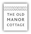 Old Manor Cottage